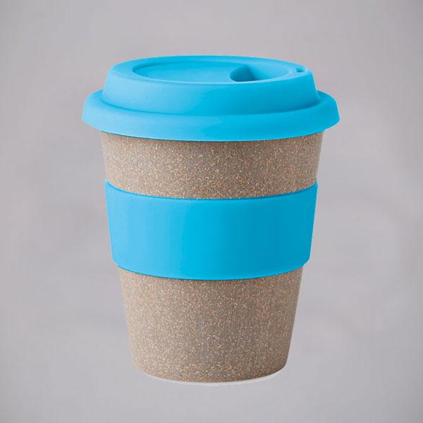 tazza-caffè.jpg